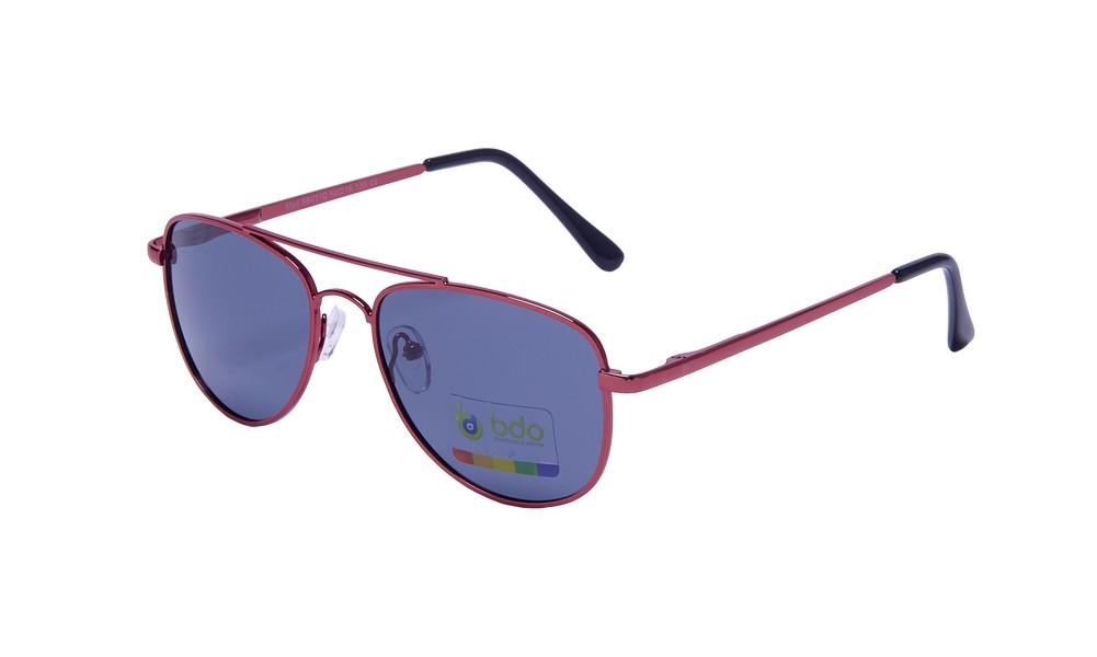Παιδικά γυαλιά ηλίου STARTY - mod. SB031D - Sunglasses and more 005f59aaca9